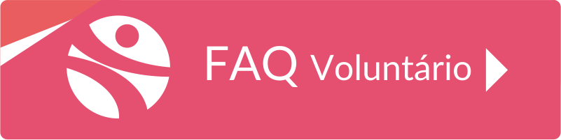 voluntario_faq_2