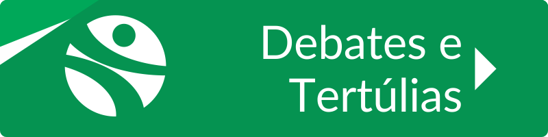 debates_tertulias_button