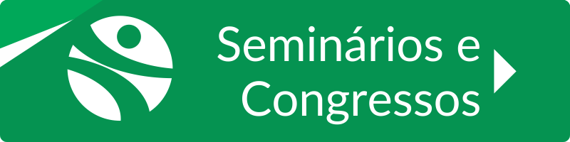 seminarios_congressos_button