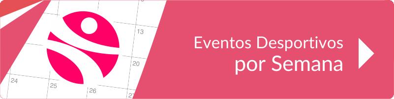 eventos_semana