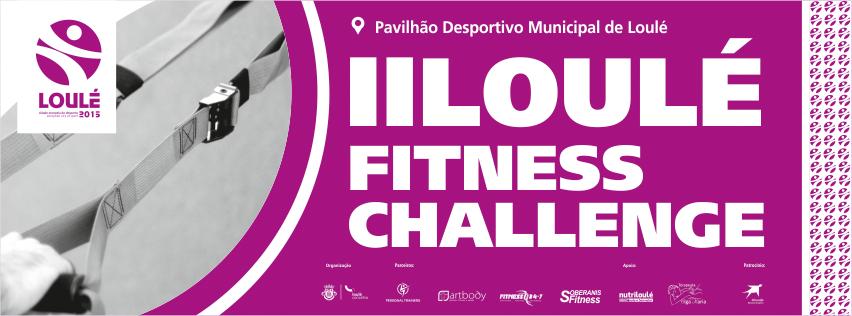 II_Fitness_Challenge