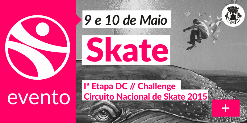 DC_circuito_nacional_skate