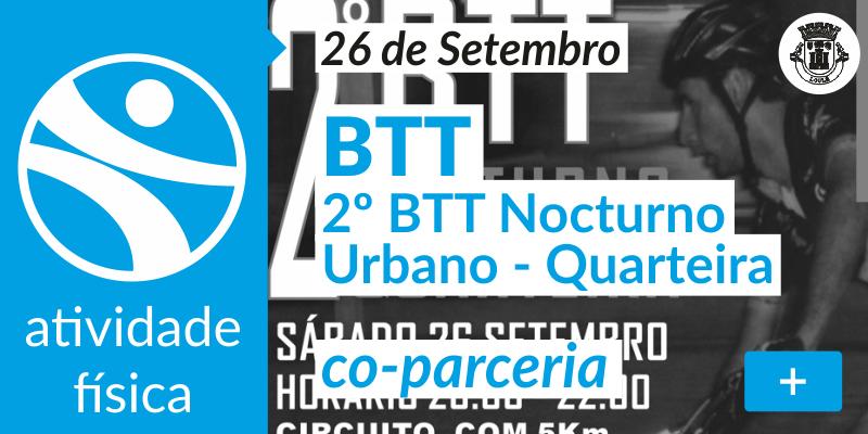 banner_chancela_2o_btt_nocturno_urbano_quarteira