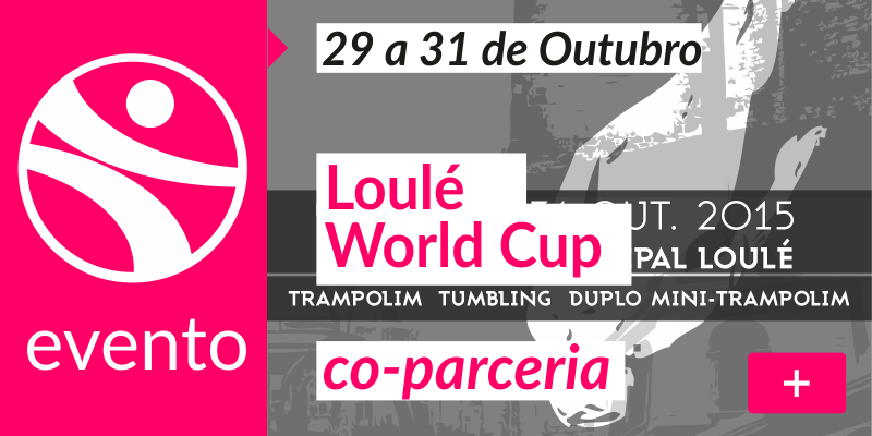 banner_chancela_Loulé World Cup