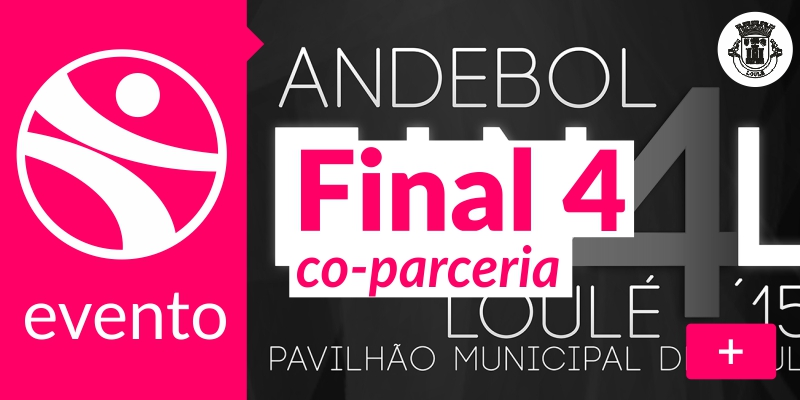 banner_chancela_andebol_final4