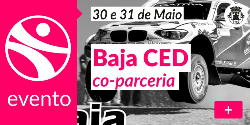 banner_chancela_baja_ced