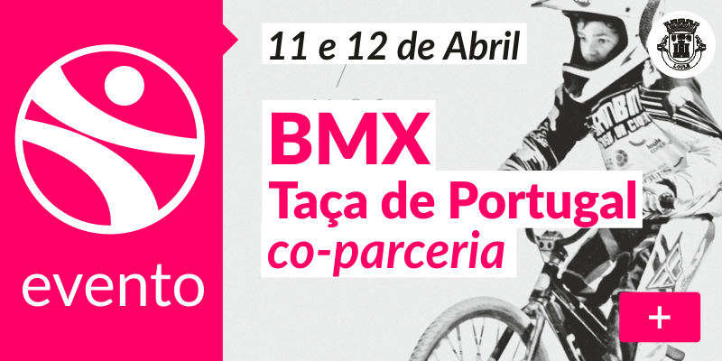 banner_chancela_bmx_taca_portugal
