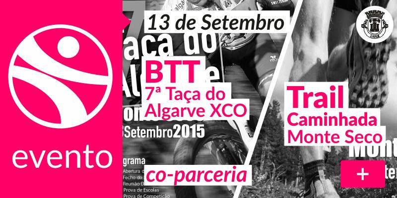 banner_chancela_btt_trail_monte_seco