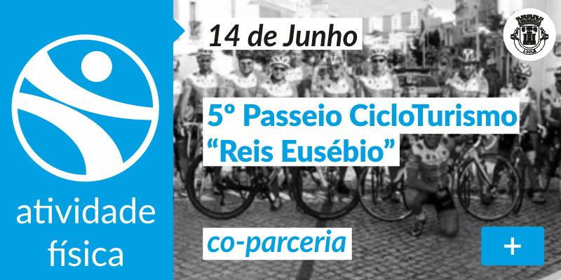 banner_chancela_cicloturismo_reis_eusebio