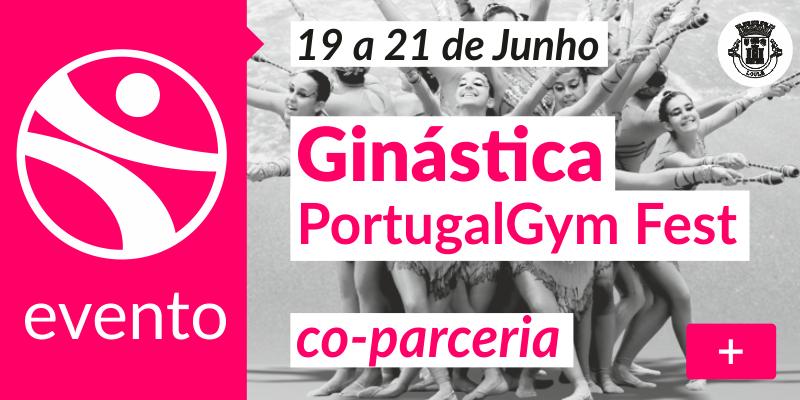 banner_chancela_portugalgym_fest