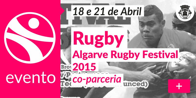 banner_chancela_rugby_festical_2015