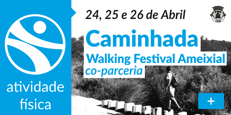 banner_chancela_walking_festival