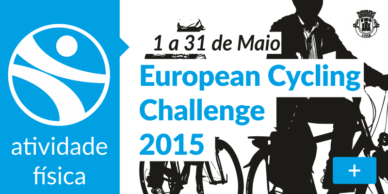 banner_european_cycling_challenge