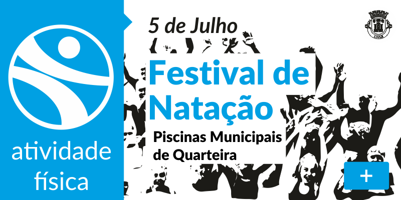 banner_festival_natacao