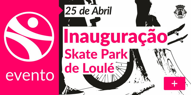 banner_inauguracao_skatepark