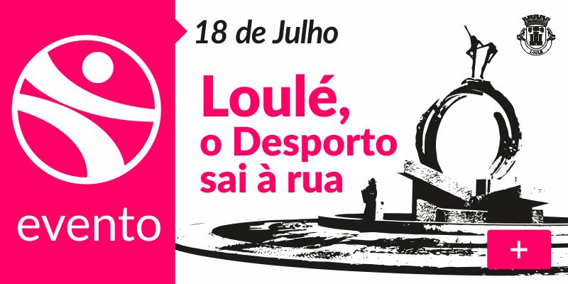 banner_loule_o_desporto_sai_rua