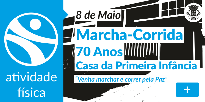 banner_marcha_corrida_cp_infancia