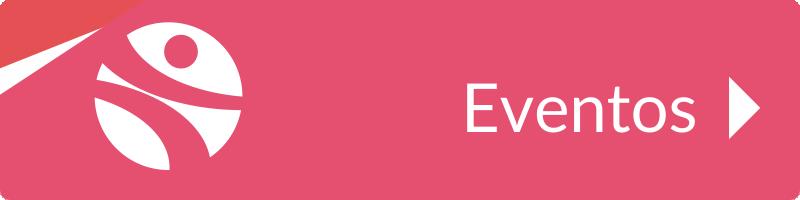 eventos_button