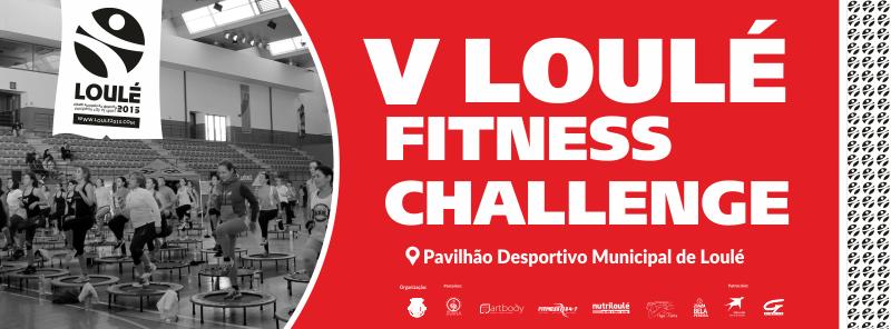 header_V_fitness_challenge