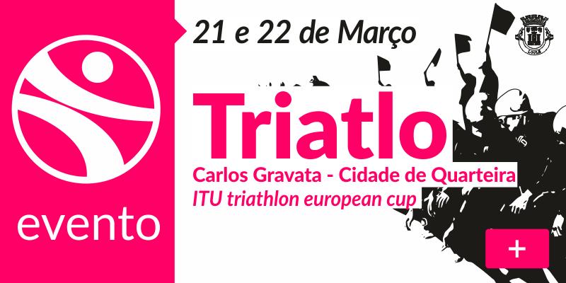 triatlo_banner_