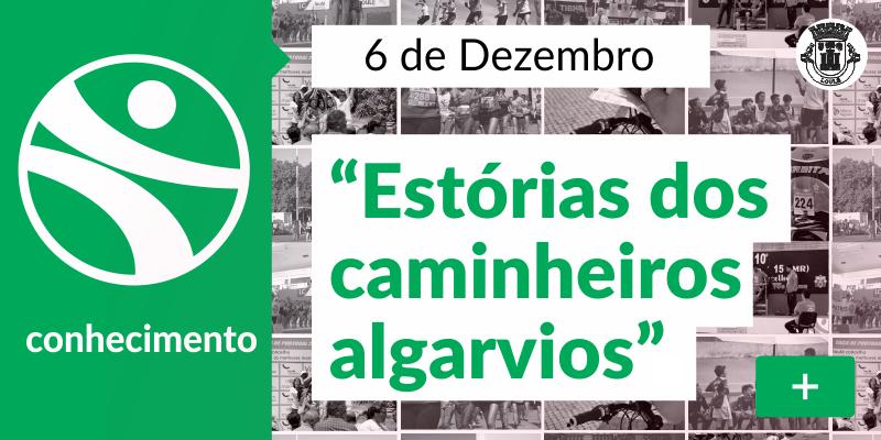 _Caminheiros_Algarvios_banner
