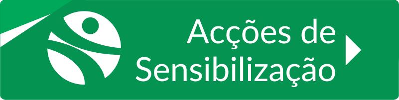 acções_de_sensibilização