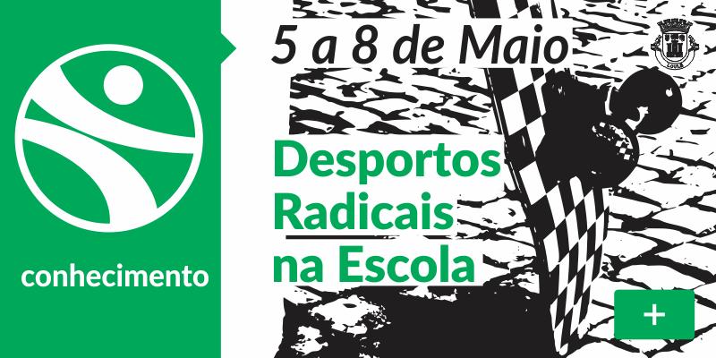 banner_desportos_radicais_na_escola