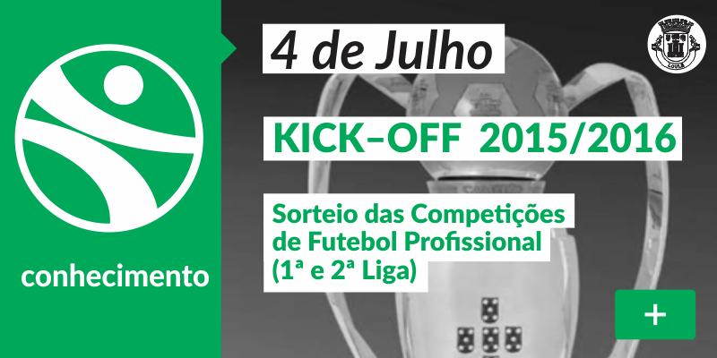 banner_kickoff_2015_2016