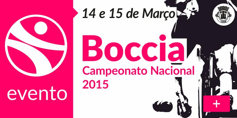 boccia_banner_