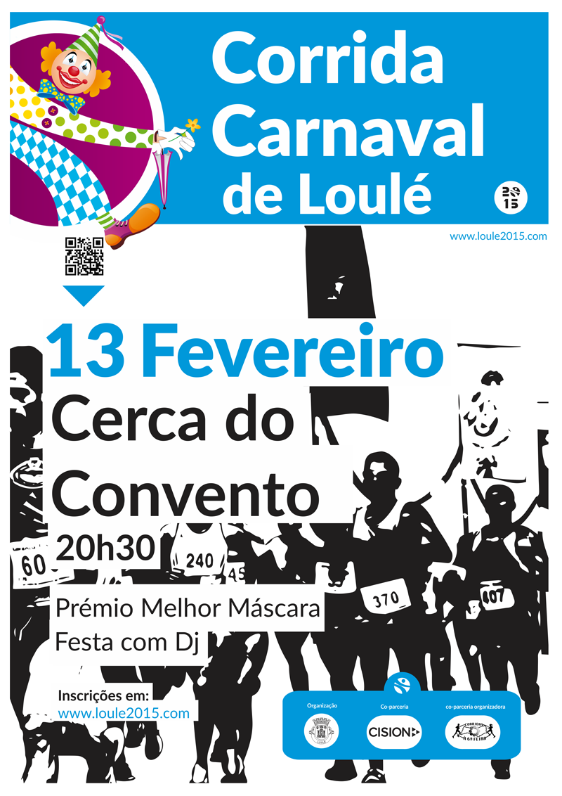 cartaz_corrida_carnaval_
