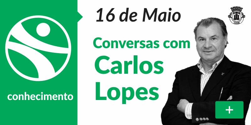 conversas_carlos_lopes