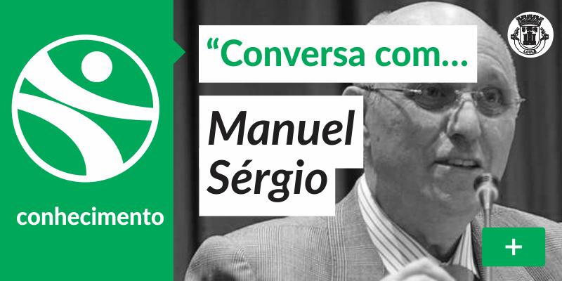 conversas_com_mannuel_sergio_banner