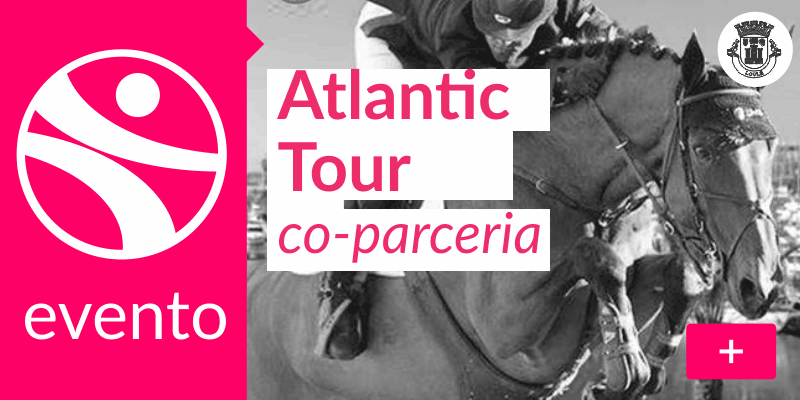 atlantic_tour