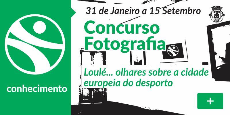 banner_800x400_concurso_fotografia