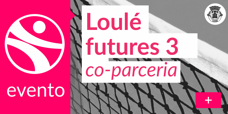 loule_futures_3_banner_