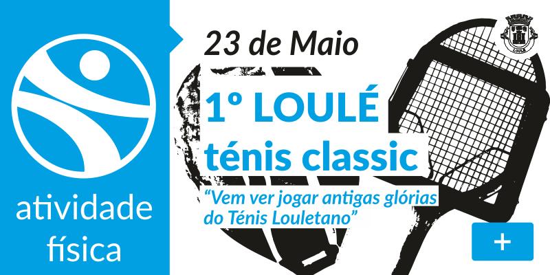 banner_1o_loule_tenis_classic