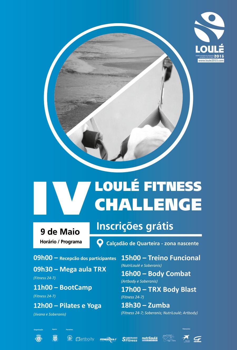 fitness_IV_edição_poster_