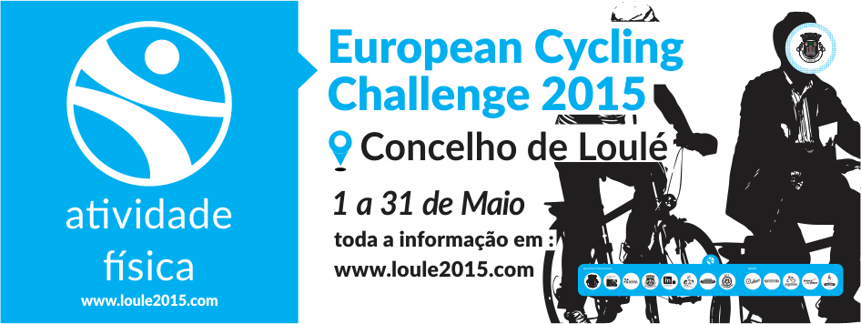 outdoor_european_cycling_challenge