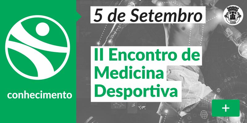 banner_2_encontro_medicina_desportiva