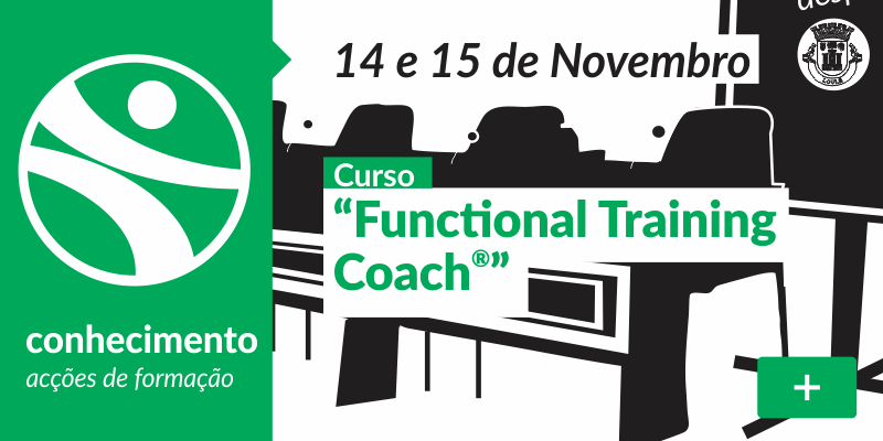 banner_accoes_de_formacao_functional_trainning_coach