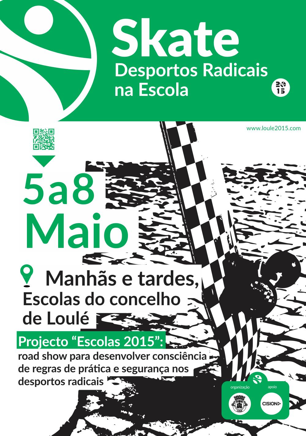 cartaz_desportos_radicais_na_escola_web