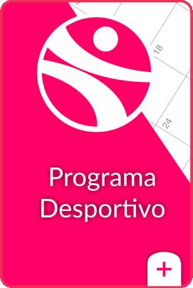 eventos_programa