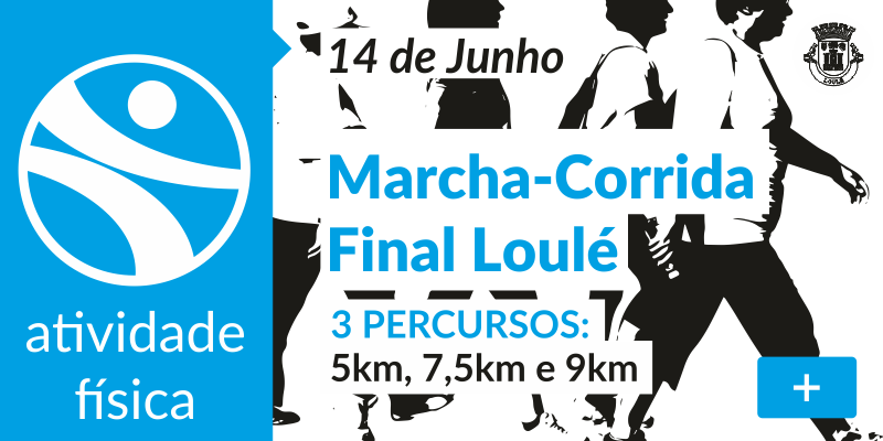 banner_chancela_marcha_final_loule