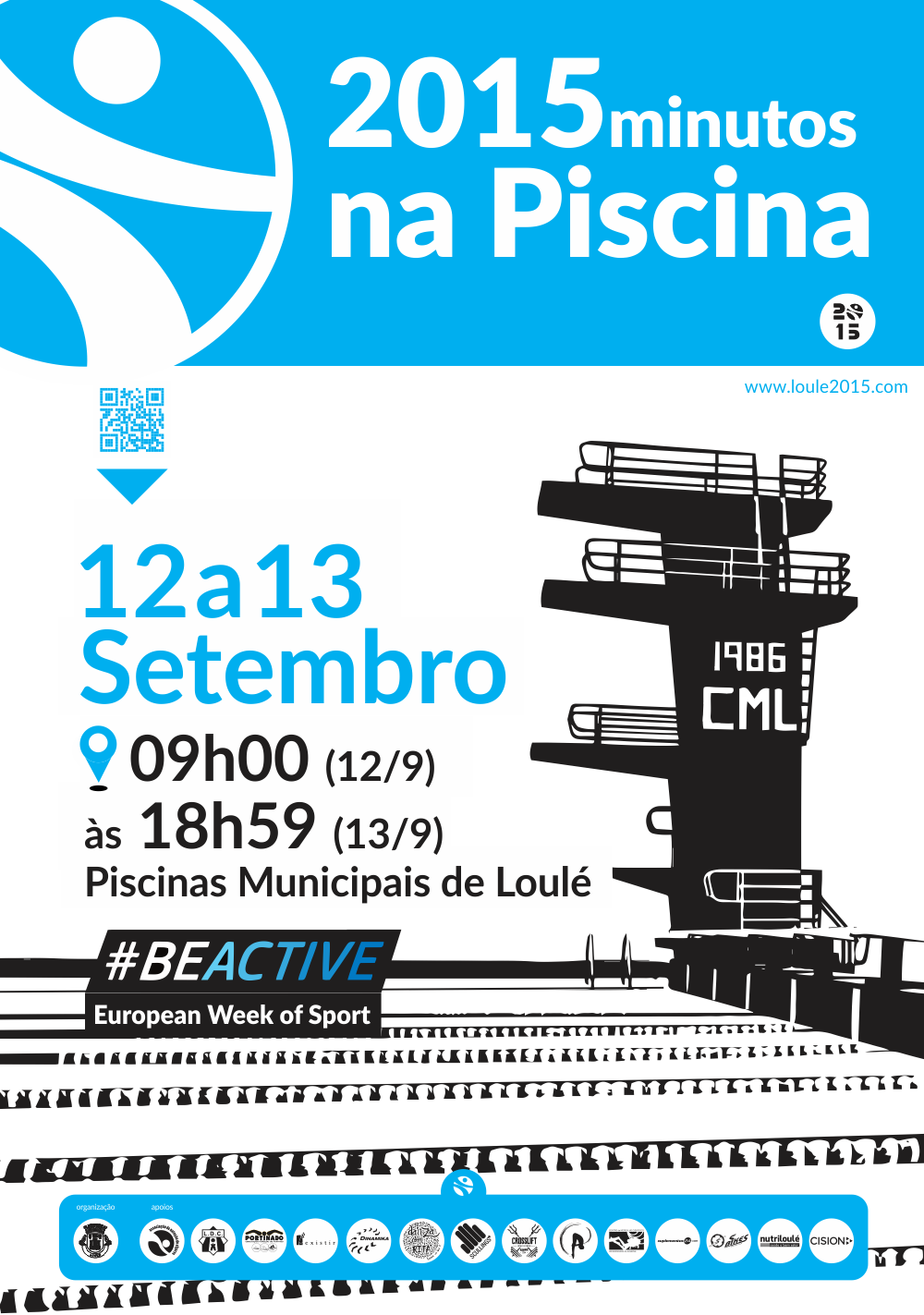 cartaz_2015minutos_na_piscina_vrs4
