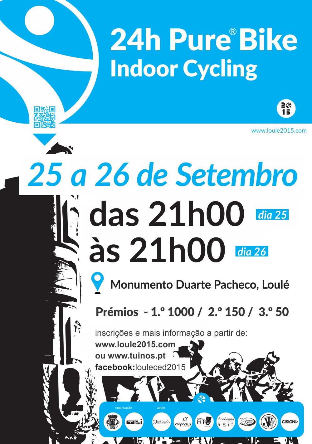 cartaz_24h_pure_bike