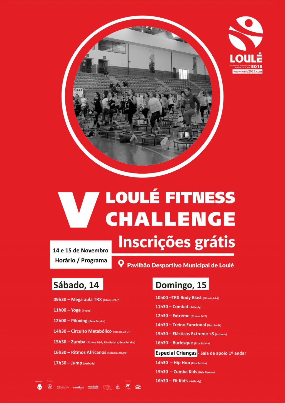 V_Fitness_Challenge_cartaz_web